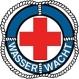 DRK Wasserwacht Plauen